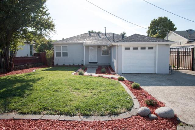 2617 Kelley Ave, San Pablo, CA 94806 (#ML81718232) :: The Goss Real Estate Group, Keller Williams Bay Area Estates