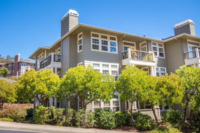 133 Elfin Ct, Brisbane, CA 94005 (#ML81718242) :: Brett Jennings Real Estate Experts