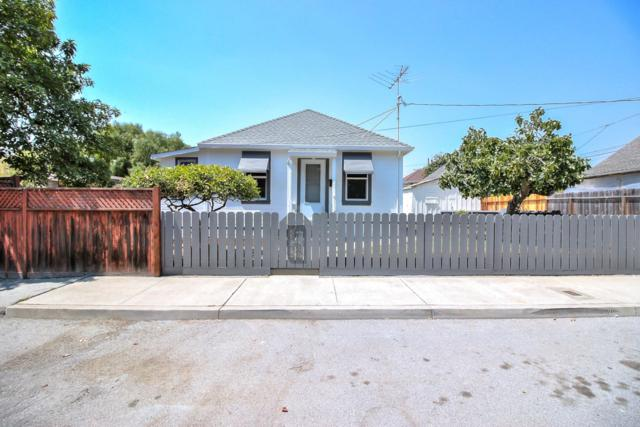 4 7th St, Watsonville, CA 95076 (#ML81718244) :: Intero Real Estate