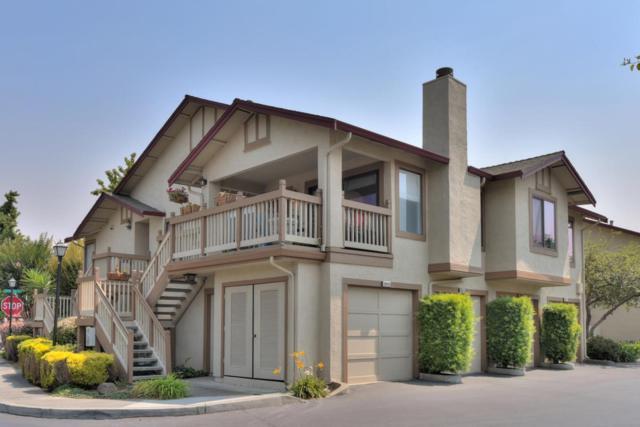 38908 Cherry Glen Cmn, Fremont, CA 94536 (#ML81718290) :: Brett Jennings Real Estate Experts