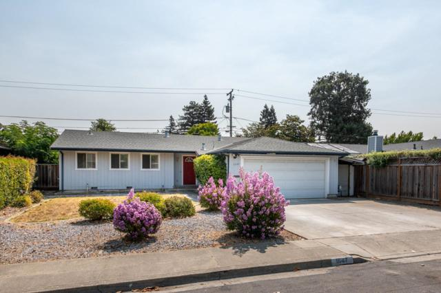 1647 Alison Ave, Mountain View, CA 94040 (#ML81718294) :: The Goss Real Estate Group, Keller Williams Bay Area Estates
