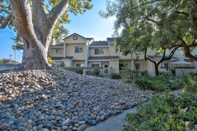 1714 Bevin Brook Dr, San Jose, CA 95112 (#ML81718344) :: Intero Real Estate