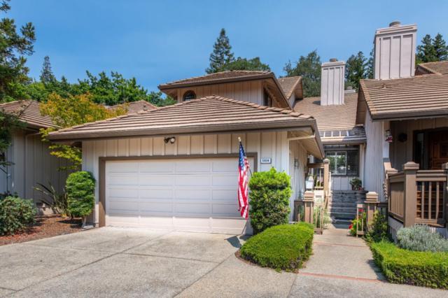 5934 Drytown Pl, San Jose, CA 95120 (#ML81718361) :: Julie Davis Sells Homes