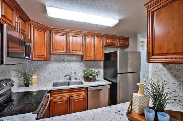 38628 Country Cmn, Fremont, CA 94536 (#ML81718380) :: Brett Jennings Real Estate Experts