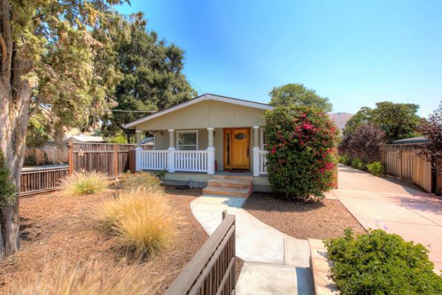 38030 Vallejo St, Fremont, CA 94536 (#ML81718389) :: Brett Jennings Real Estate Experts