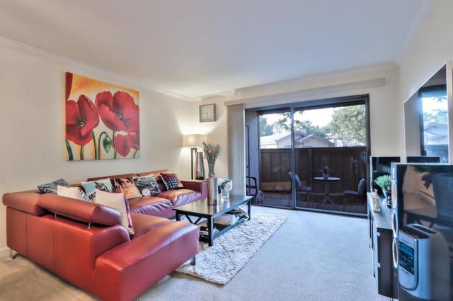 1051 N Abbott Ave, Milpitas, CA 95035 (#ML81718399) :: The Goss Real Estate Group, Keller Williams Bay Area Estates