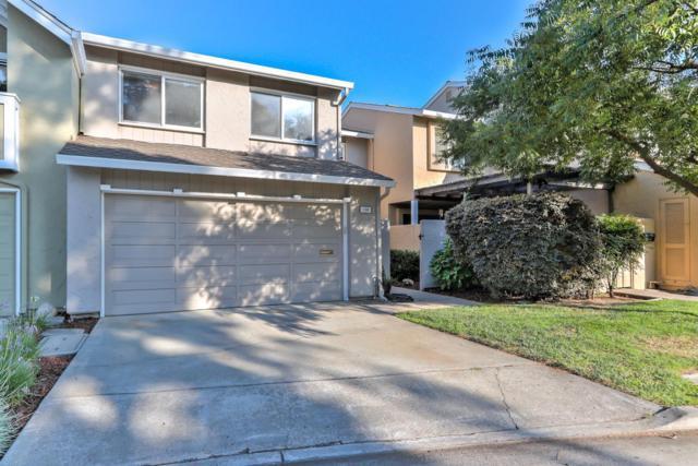 106 Pine Wood Ln, Los Gatos, CA 95032 (#ML81718449) :: Intero Real Estate