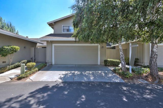 335 Donnas Ln, Hollister, CA 95023 (#ML81718453) :: Intero Real Estate