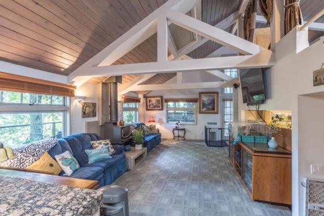 17745 Ogallala Warpath Rd, Los Gatos, CA 95033 (#ML81718494) :: Brett Jennings Real Estate Experts