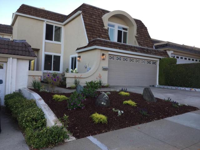 2524 Hastings Dr, Belmont, CA 94002 (#ML81718517) :: The Goss Real Estate Group, Keller Williams Bay Area Estates