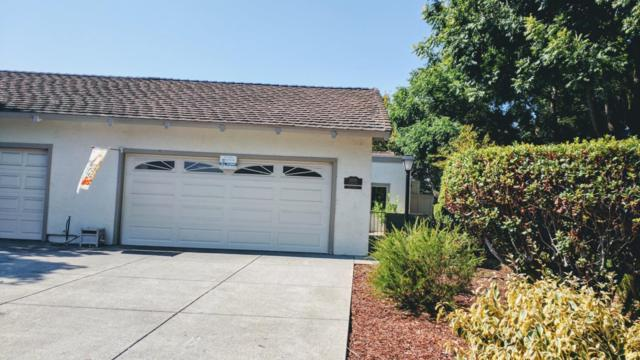 6209 Wehner Way, San Jose, CA 95135 (#ML81718525) :: The Goss Real Estate Group, Keller Williams Bay Area Estates