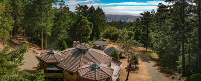 200 S Ranch Rd, Pescadero, CA 94060 (#ML81718546) :: Brett Jennings Real Estate Experts