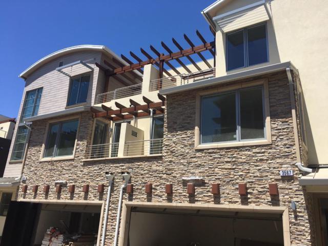 3567 Brothers Ln, Santa Clara, CA 95051 (#ML81718568) :: The Goss Real Estate Group, Keller Williams Bay Area Estates
