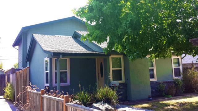 440 Morrissey Blvd, Santa Cruz, CA 95062 (#ML81718577) :: The Warfel Gardin Group