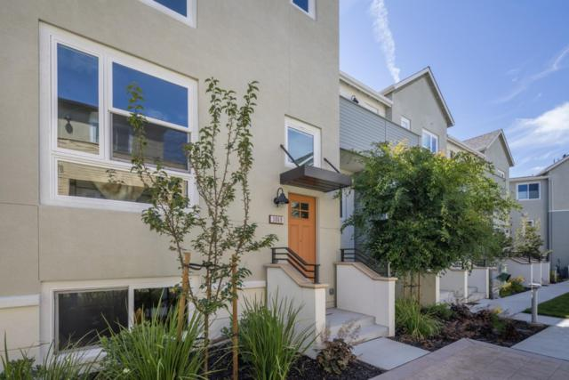3069 Neves Rd, San Mateo, CA 94403 (#ML81718585) :: Brett Jennings Real Estate Experts