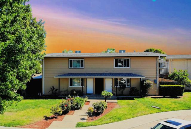 604 Beta Ct, Campbell, CA 95008 (#ML81718586) :: The Goss Real Estate Group, Keller Williams Bay Area Estates