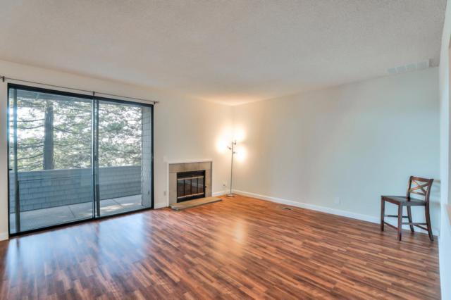 1123 Foxchase Dr, San Jose, CA 95123 (#ML81718605) :: The Goss Real Estate Group, Keller Williams Bay Area Estates