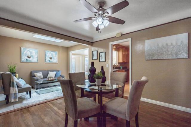 330 Lorimer St, Salinas, CA 93901 (#ML81718611) :: Intero Real Estate