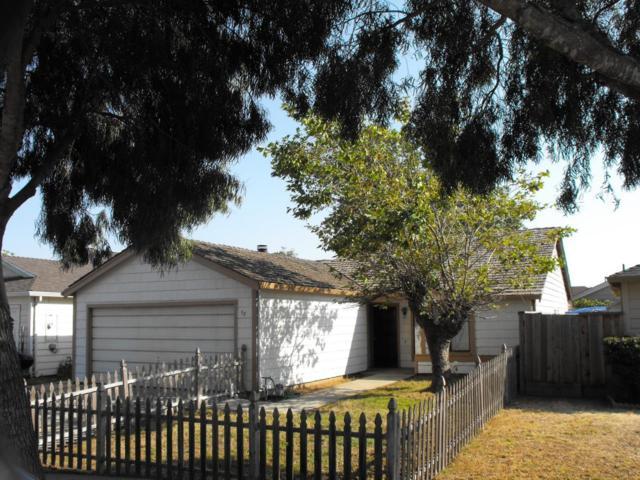 52 Christensen Ave, Salinas, CA 93906 (#ML81718620) :: The Goss Real Estate Group, Keller Williams Bay Area Estates
