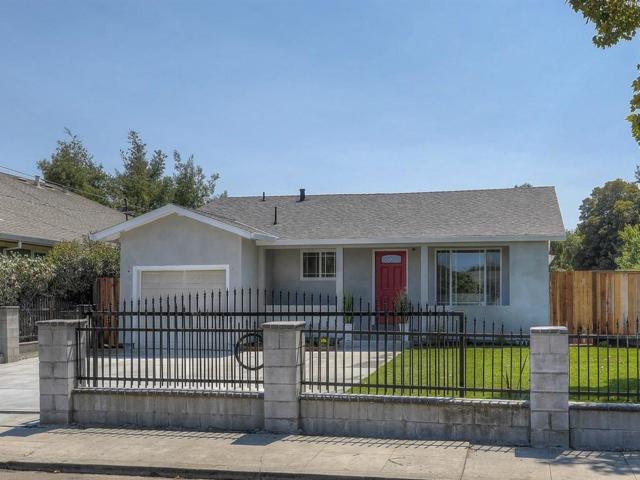 1120 Alberni St, East Palo Alto, CA 94303 (#ML81718679) :: von Kaenel Real Estate Group