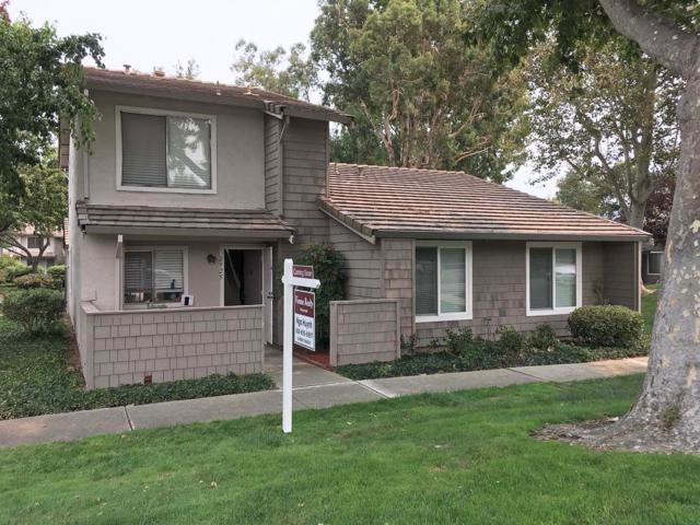2925 Wycliffe Ct, San Jose, CA 95148 (#ML81718707) :: The Goss Real Estate Group, Keller Williams Bay Area Estates