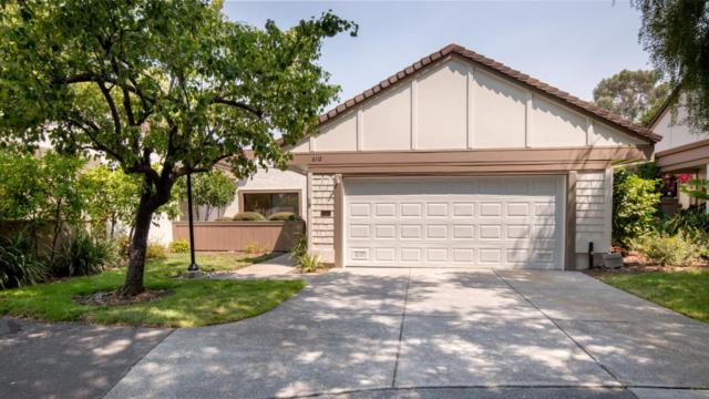 6112 Montgomery Ct, San Jose, CA 95135 (#ML81718722) :: The Goss Real Estate Group, Keller Williams Bay Area Estates