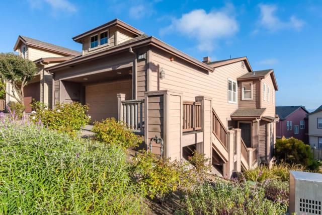 3 Mandalay Pl, South San Francisco, CA 94080 (#ML81718728) :: Perisson Real Estate, Inc.
