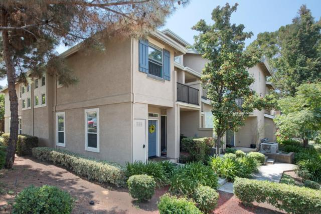 1035 Niguel Ln, San Jose, CA 95138 (#ML81718751) :: Brett Jennings Real Estate Experts