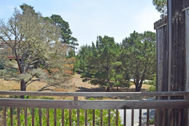 24520 Outlook Dr 27, Carmel, CA 93923 (#ML81718765) :: Intero Real Estate