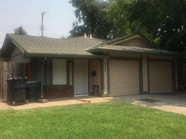 5757 Shadow Creek Dr, Sacramento, CA 95841 (#ML81718770) :: The Warfel Gardin Group