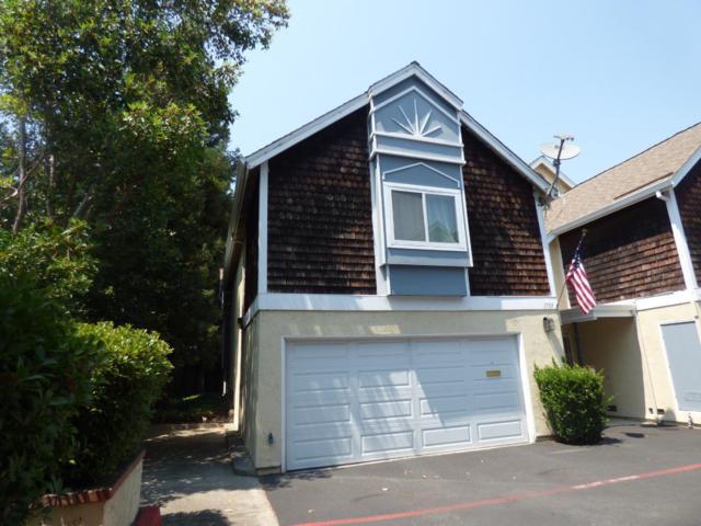1737 Abington Ct, San Jose, CA 95131 (#ML81718772) :: Brett Jennings Real Estate Experts