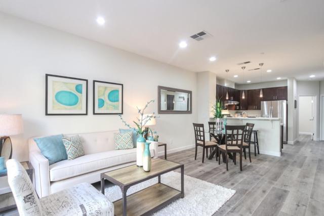 2556 Baton Rouge Dr, San Jose, CA 95133 (#ML81718841) :: Brett Jennings Real Estate Experts