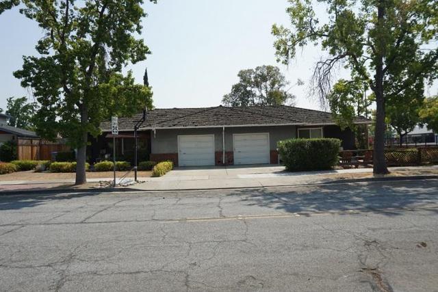 1835 Robin Dr, San Jose, CA 95124 (#ML81718884) :: The Goss Real Estate Group, Keller Williams Bay Area Estates