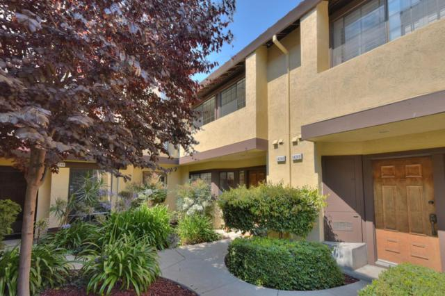 14246 Outrigger Dr 41, San Leandro, CA 94577 (#ML81718888) :: The Goss Real Estate Group, Keller Williams Bay Area Estates