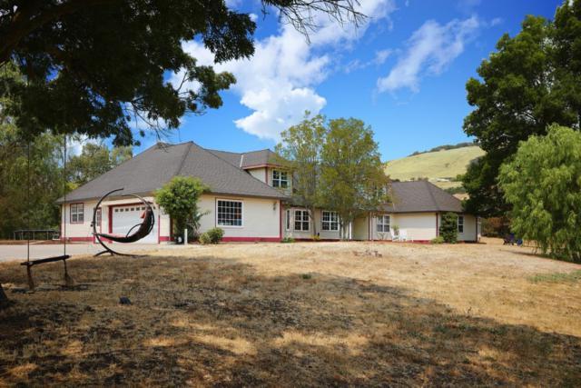 3005 Val Ct, Gilroy, CA 95020 (#ML81718899) :: The Goss Real Estate Group, Keller Williams Bay Area Estates