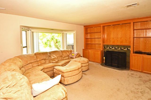 840 Corlista Dr, San Jose, CA 95128 (#ML81718912) :: The Goss Real Estate Group, Keller Williams Bay Area Estates