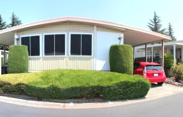 120 Dixon Landing Rd 148, Milpitas, CA 95035 (#ML81718917) :: The Goss Real Estate Group, Keller Williams Bay Area Estates