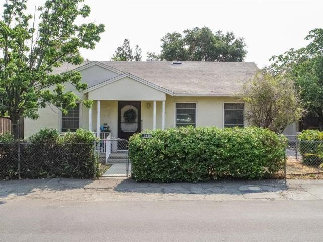 10156 Byrne Ave, Cupertino, CA 95014 (#ML81718948) :: Brett Jennings Real Estate Experts