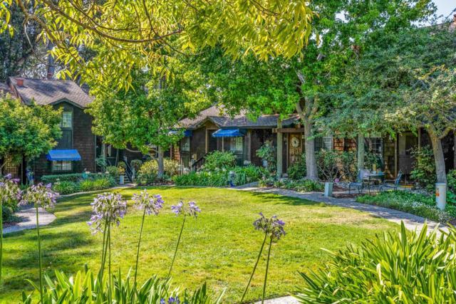 189 Frederick St, Santa Cruz, CA 95062 (#ML81718958) :: The Warfel Gardin Group