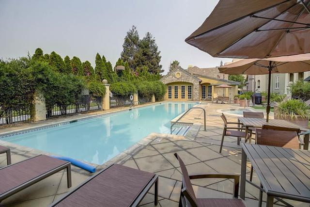 1550 Technology Dr 1041, San Jose, CA 95110 (#ML81718965) :: The Goss Real Estate Group, Keller Williams Bay Area Estates