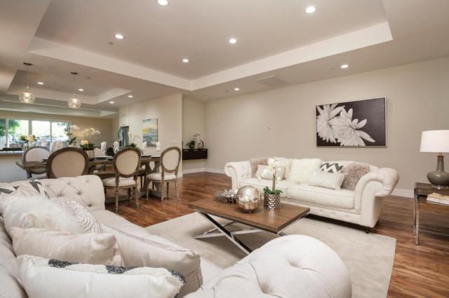 368 Carroll St, Sunnyvale, CA 94086 (#ML81718997) :: Brett Jennings Real Estate Experts