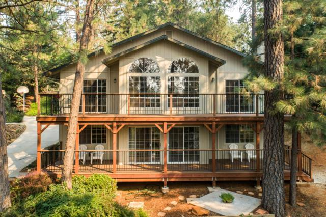17118 Lawrence Way, Grass Valley, CA 95949 (#ML81719004) :: Brett Jennings Real Estate Experts