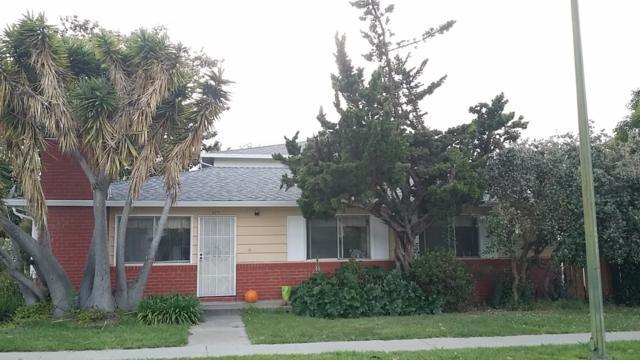 325 Greendale Way, San Jose, CA 95129 (#ML81719011) :: Brett Jennings Real Estate Experts
