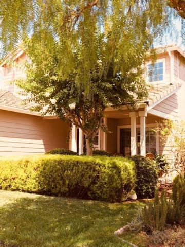 1461 Swallow Ln, Gilroy, CA 95020 (#ML81719031) :: The Goss Real Estate Group, Keller Williams Bay Area Estates