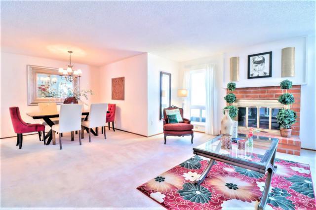 468 Corinthia Dr, Milpitas, CA 95035 (#ML81719034) :: The Goss Real Estate Group, Keller Williams Bay Area Estates