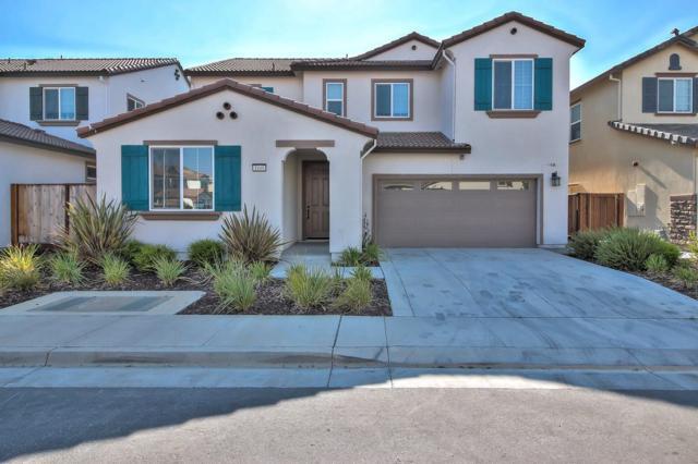 1840 Rosemary Dr, Gilroy, CA 95020 (#ML81719036) :: The Goss Real Estate Group, Keller Williams Bay Area Estates