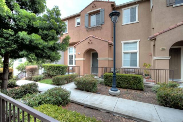1906 Garzoni Pl, Santa Clara, CA 95054 (#ML81719051) :: The Kulda Real Estate Group