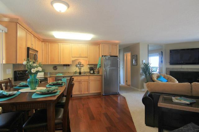 825 Balboa Ave 302, Capitola, CA 95010 (#ML81719076) :: von Kaenel Real Estate Group