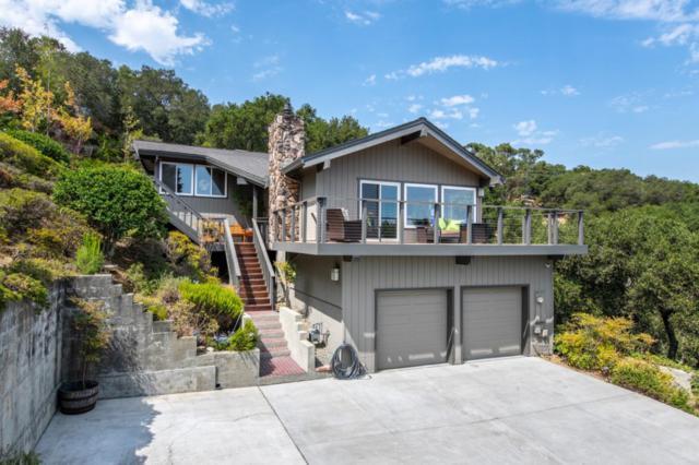 22740 San Juan Rd, Cupertino, CA 95014 (#ML81719095) :: Intero Real Estate