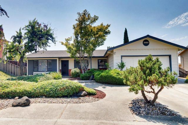 3682 Rollingside Dr, San Jose, CA 95148 (#ML81719107) :: The Gilmartin Group